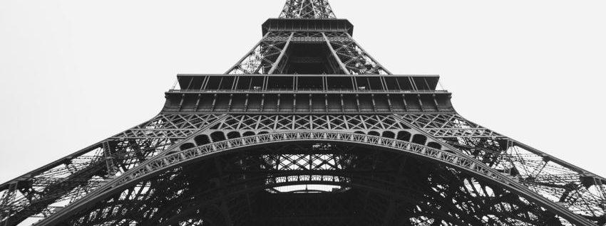2018. február 22-i rendezvényünk a Francia Intézet auditóriumában